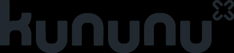 csm_kununu_Logo_580x580px_9505a80192